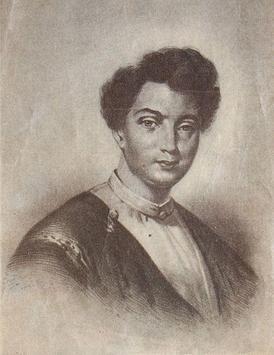 Граф Монте-Кристо. А. Дюма. apk screenshot