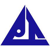 E-Catalog Hitachi AHU icon