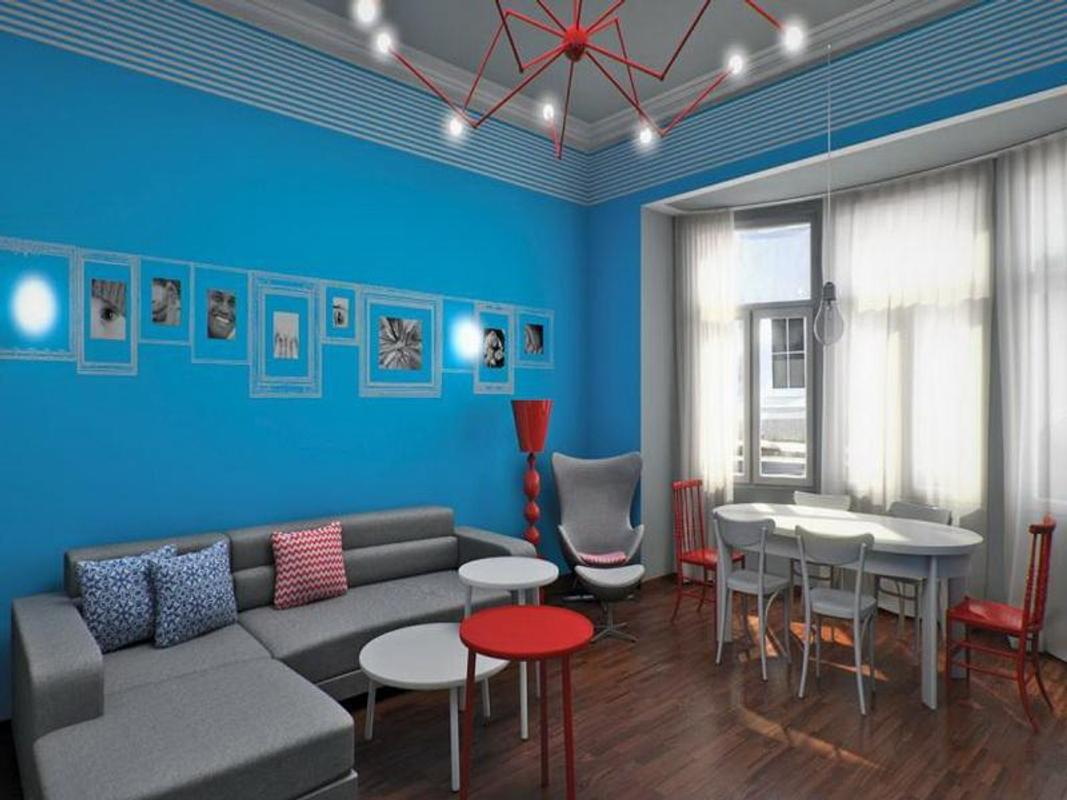 Home Painting Ideas Apk Download Free Lifestyle App For