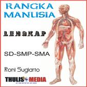 RANGKA BAGAN MANUSIA icon