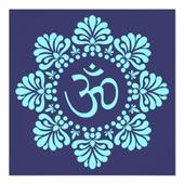 Yajur Veda In Hindi icon
