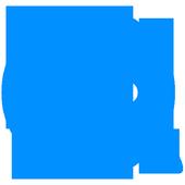 PUSH-K icon