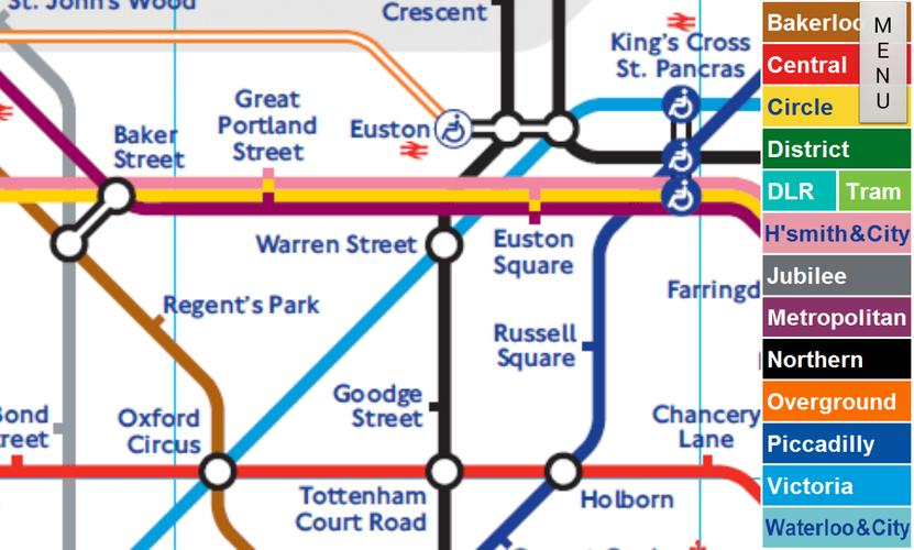 Download tfl map on london underground rail, london buses route planner, london underground car, london underground transport, london underground tube, london underground security, london underground maps,