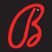 Café Barbera icon