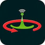 SNG telecom2 icon