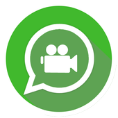 Guide Video Call For Whatsapp icon