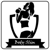 Make Me Thin (Pic) icon