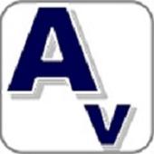 Availcheck Calendar icon
