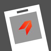 Appavate Access icon