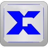 X-Plane Key Commands icon