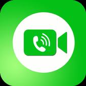 Free Facetime VDO Call icon