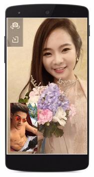 Free Facetime VDO Call apk screenshot