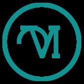Micromusic icon