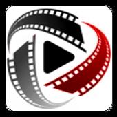 VideoClub Atogo icon