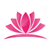 Tarathai icon