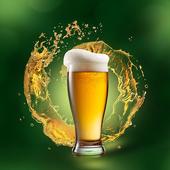 SOG Tavern icon