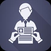 Writing a Winning Resume icon