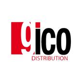 Gico Distribution icon