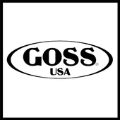 Goss Knives icon