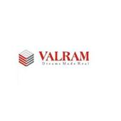 Valram Builder icon