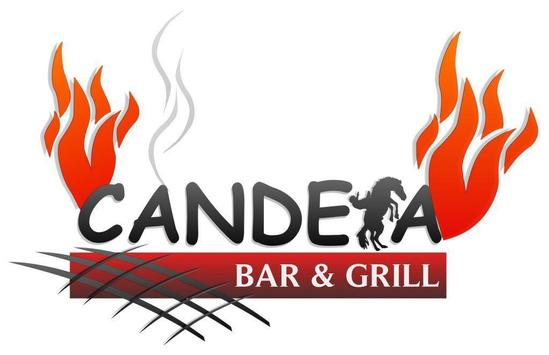 Candela Bar & Grill apk screenshot