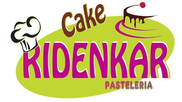 CAKE RIDENKAR apk screenshot
