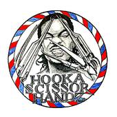 Hooka_Scissor_Handz icon