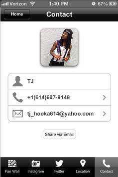 Hooka_Scissor_Handz apk screenshot