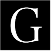 Gios Auto Body Shop App icon