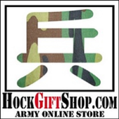 HockGiftShopApp icon