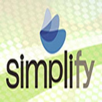 Simplify apk screenshot