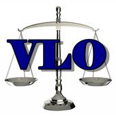 Virtual Law Office icon