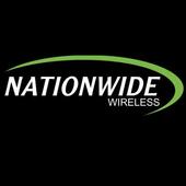 Nationwide Wireless icon