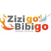 Zizigo Bibigo icon