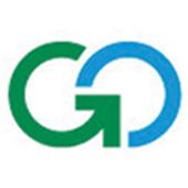 HK GO Fans icon