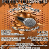 POETRY TO EMPOWER INC. icon