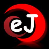 ejsmartphones icon