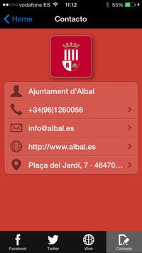 ALBAL apk screenshot