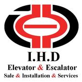 IHD.Sale&Installation&Services icon