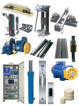 IHD.Sale&Installation&Services apk screenshot