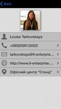 Lead Lawyers Enterprise apk screenshot