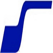 Southeast Staffing, Inc icon