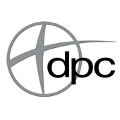 Discovery Pointe icon