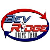 BevRidge Drive Thru icon