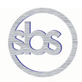 Southern Bracing Systems App icon