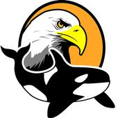 Eagle Eye Adventures icon