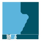 MM Summit icon