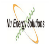 Nu Energy Solutions icon