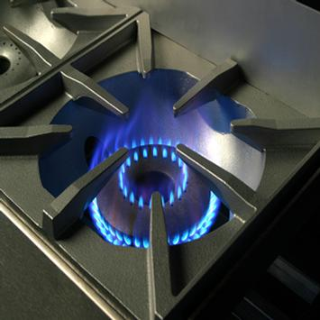 Nu Energy Solutions apk screenshot