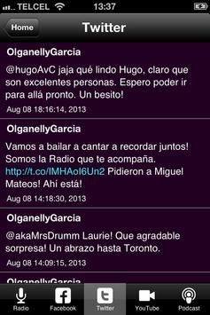 Radio Humana apk screenshot